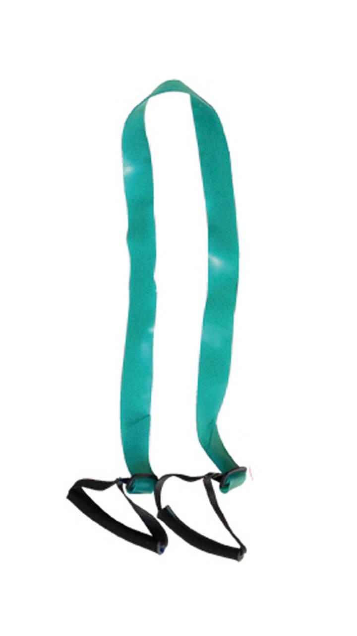 bande-elastiche-maniglie-991634-35-36-37COM-bbsitalia
