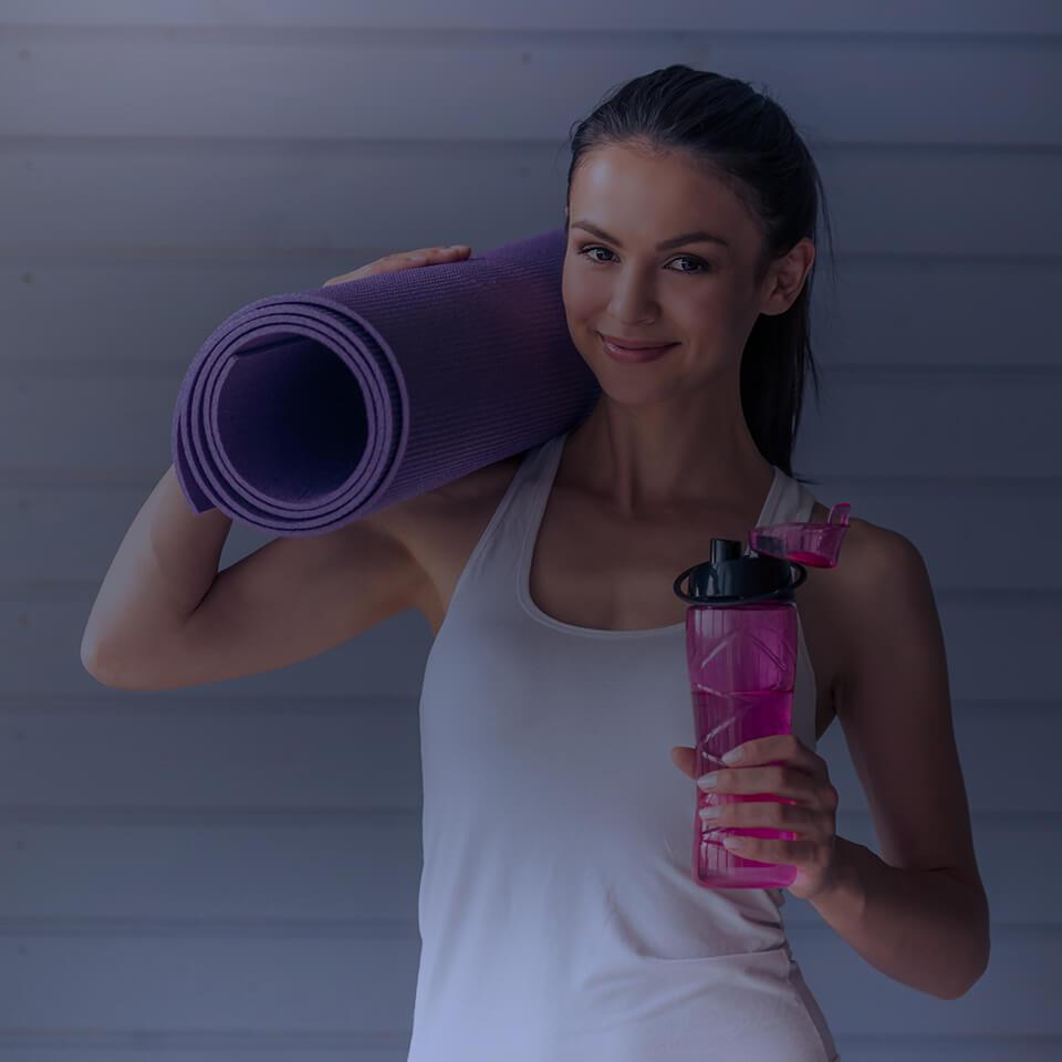 body-fitness-prodotti-bbsitalia