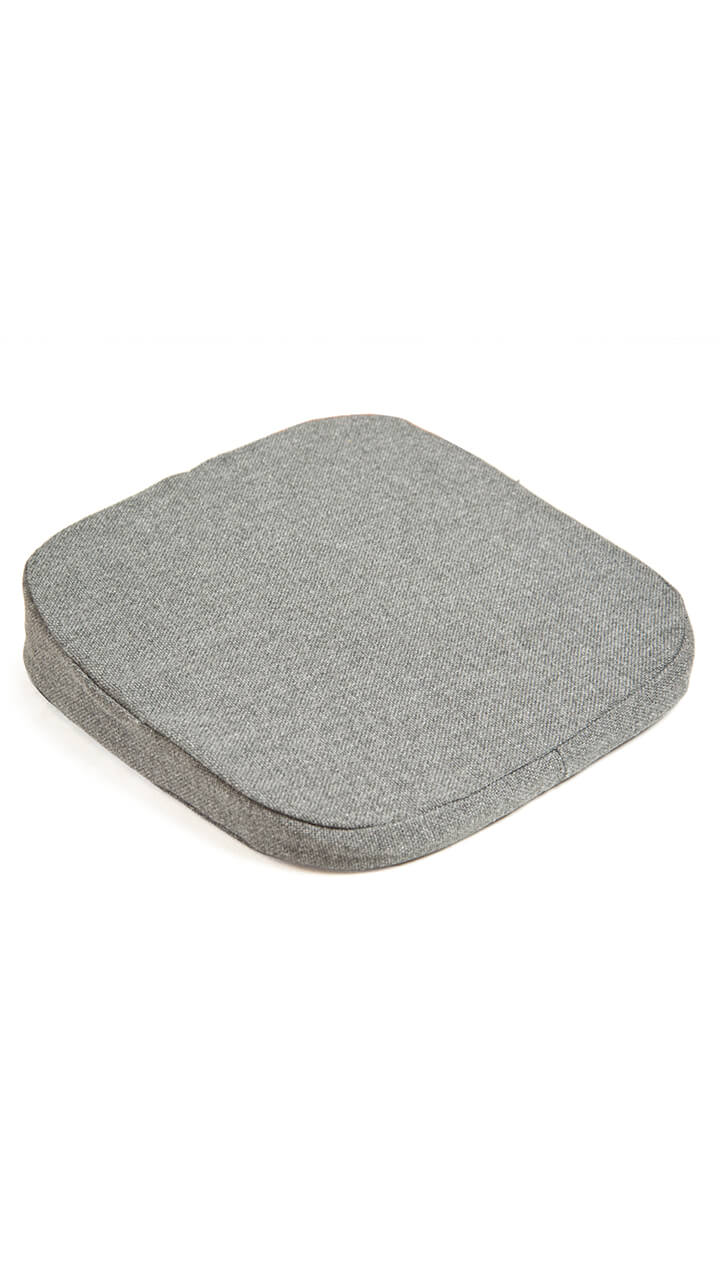 cuscino-cuneo-bicomponente-016652-bbsitalia