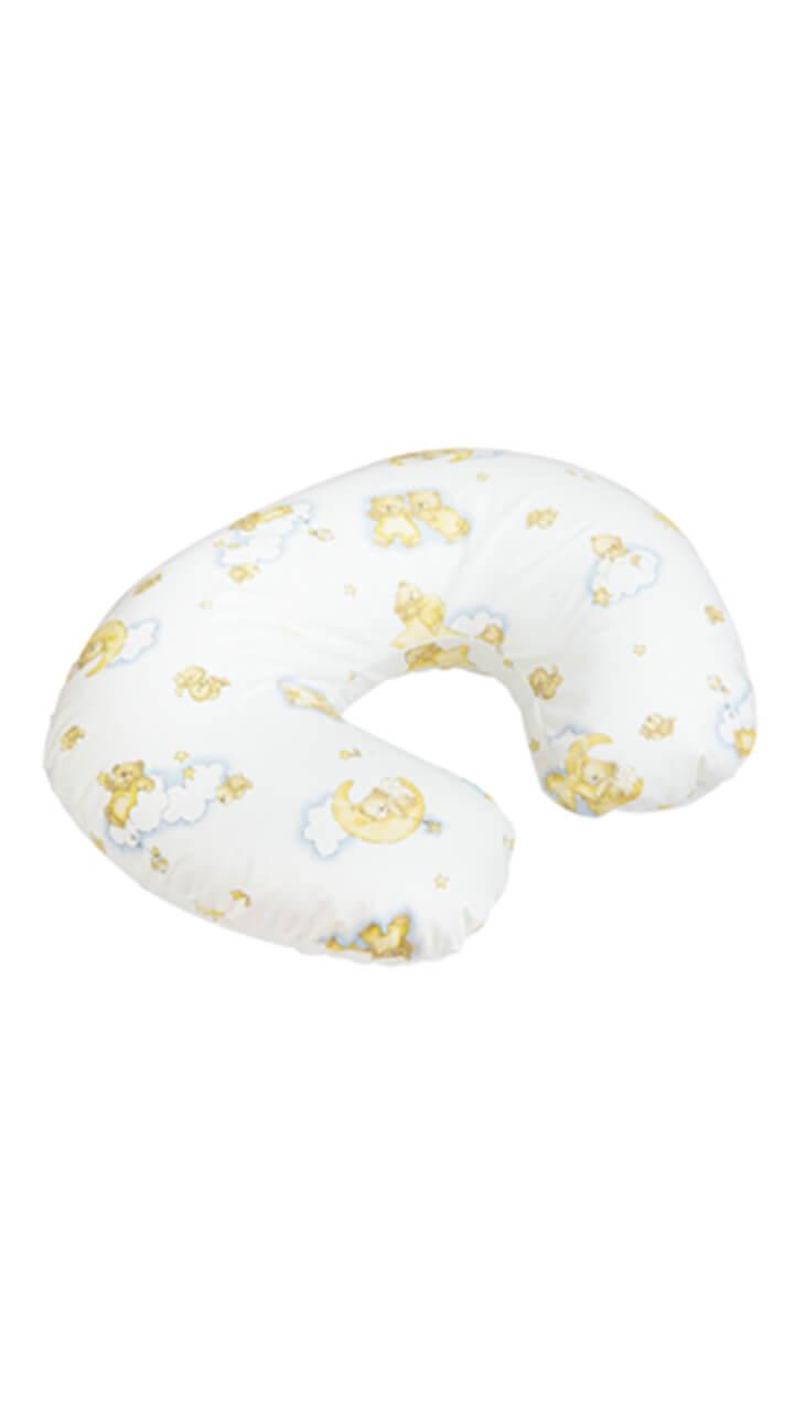 cuscino-easy-milk-016615-bbsitalia