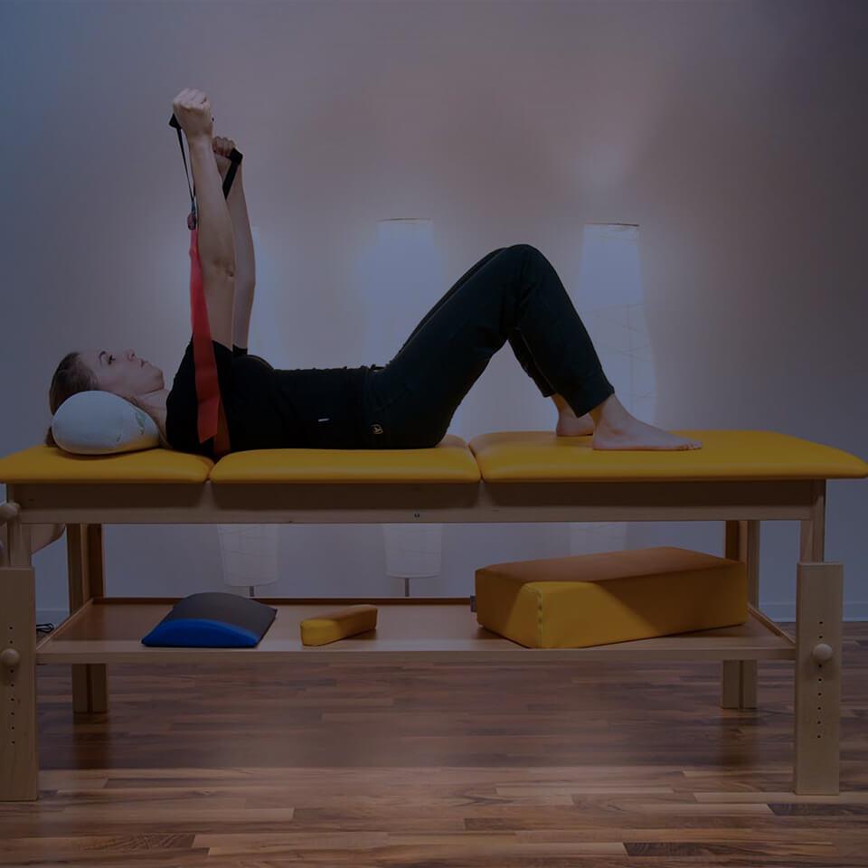 fisioterapia-wellness-bbsitalia