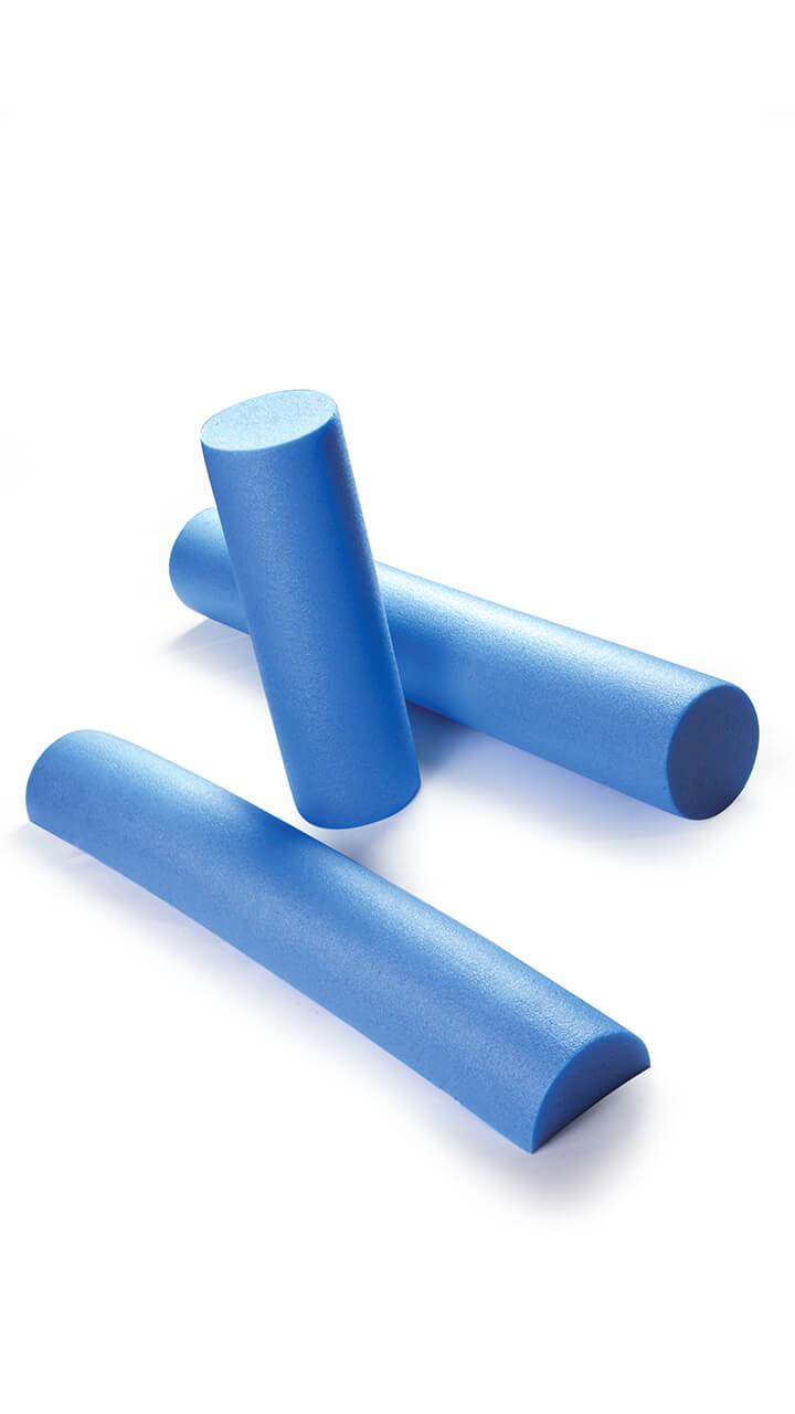 foam-roll-995025-25BIS-25S-bbsitalia