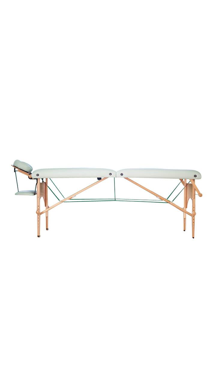 lettino-massaggio-995302-bbsitalia