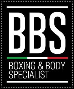 logo-bbsitalia