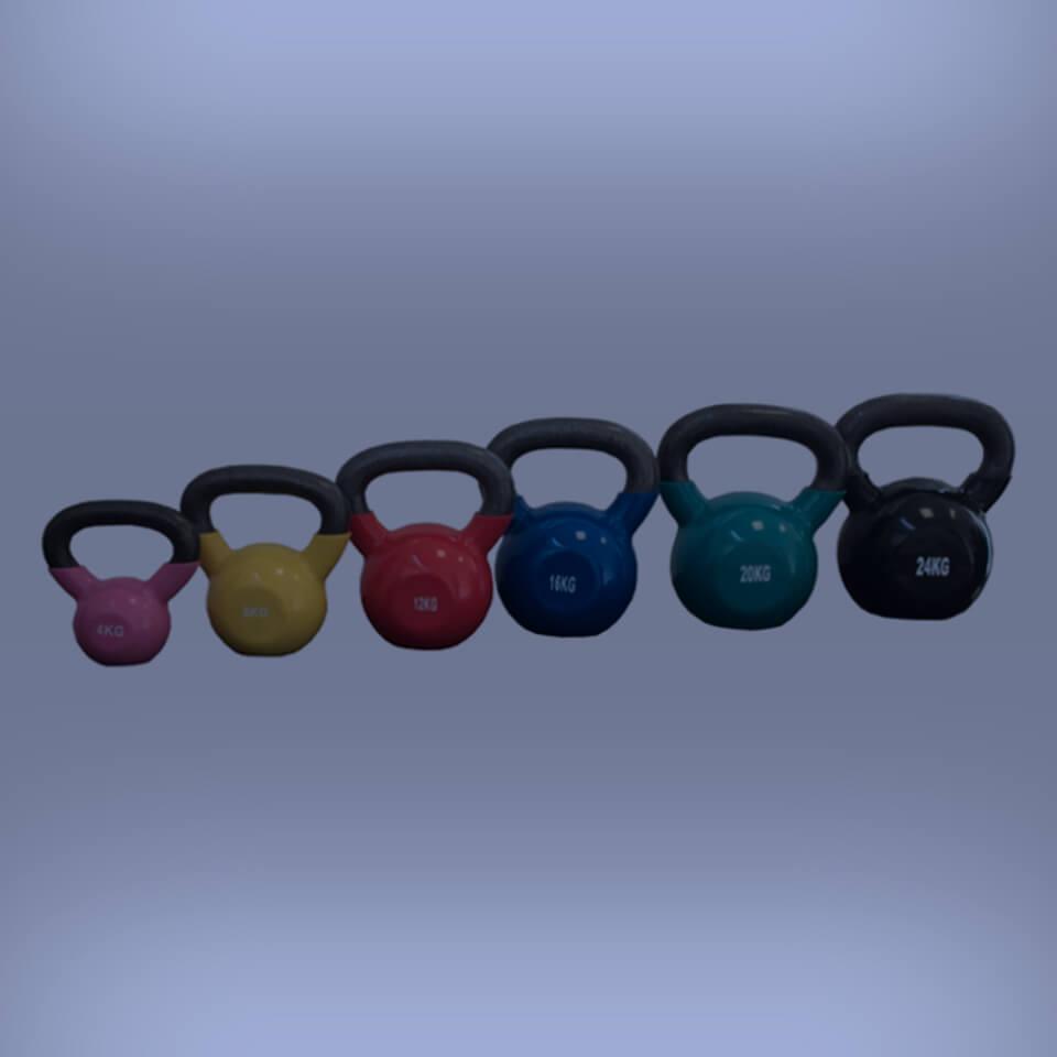 pesistica-body-fitness-bbsitalia
