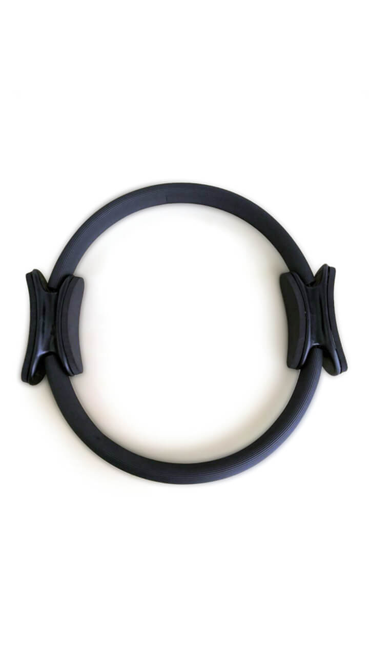 pilates-ring-C1788-bbsitalia