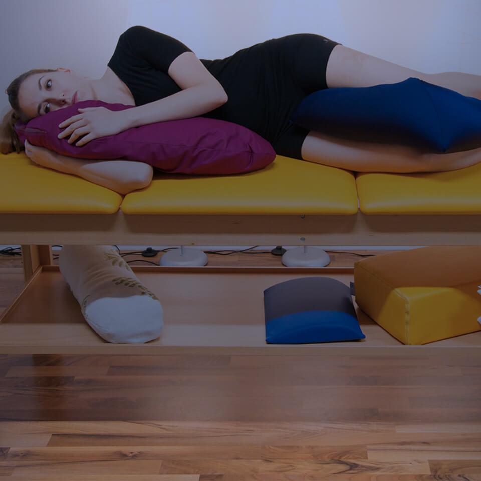 postura-supporti-medicali-wellness-bbsitalia