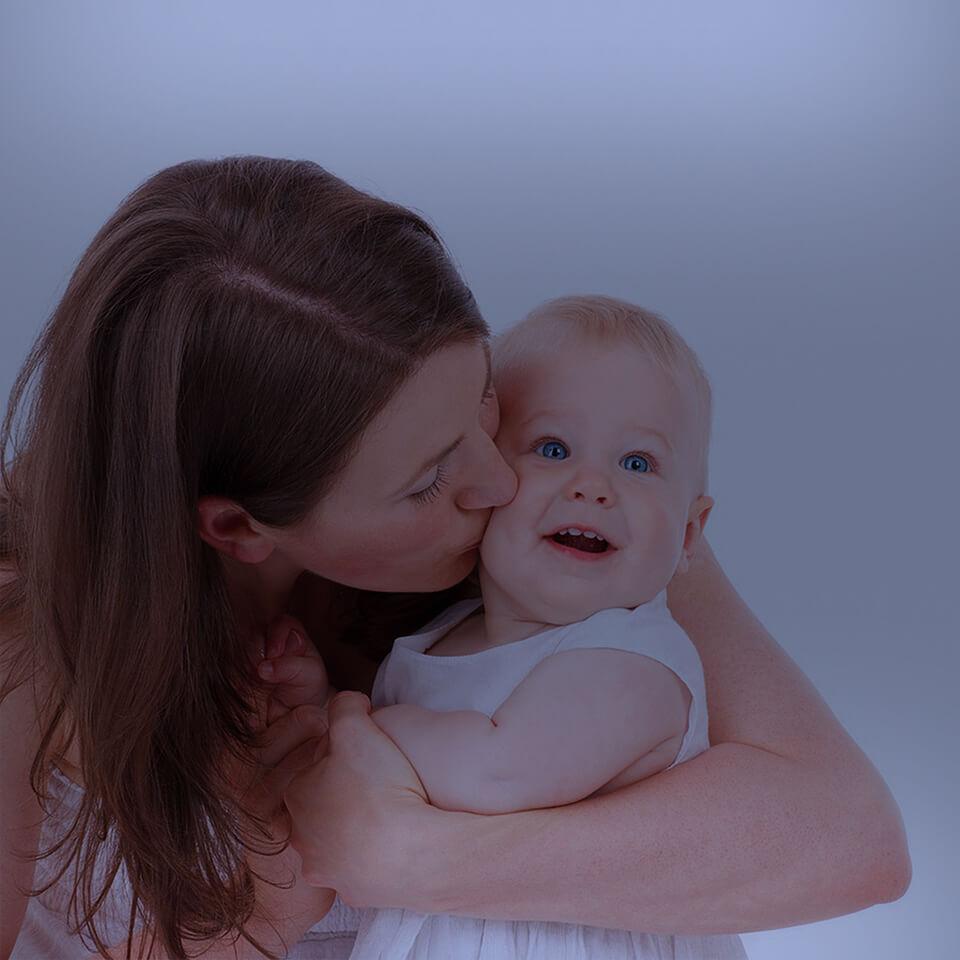 prima-infanzia-wellness-bbsitalia