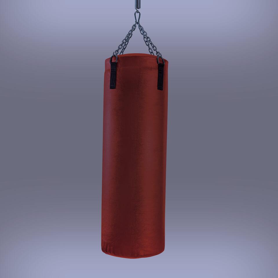sacchi-appesi-boxing-bbsitalia