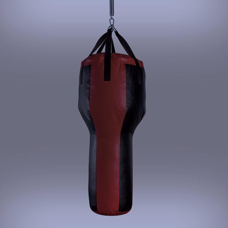 sacchi-particolari-boxing-bbsitalia