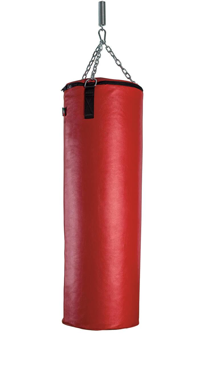 sacco-3-catene-rosso-992770-71-72-73-74-bbsitalia