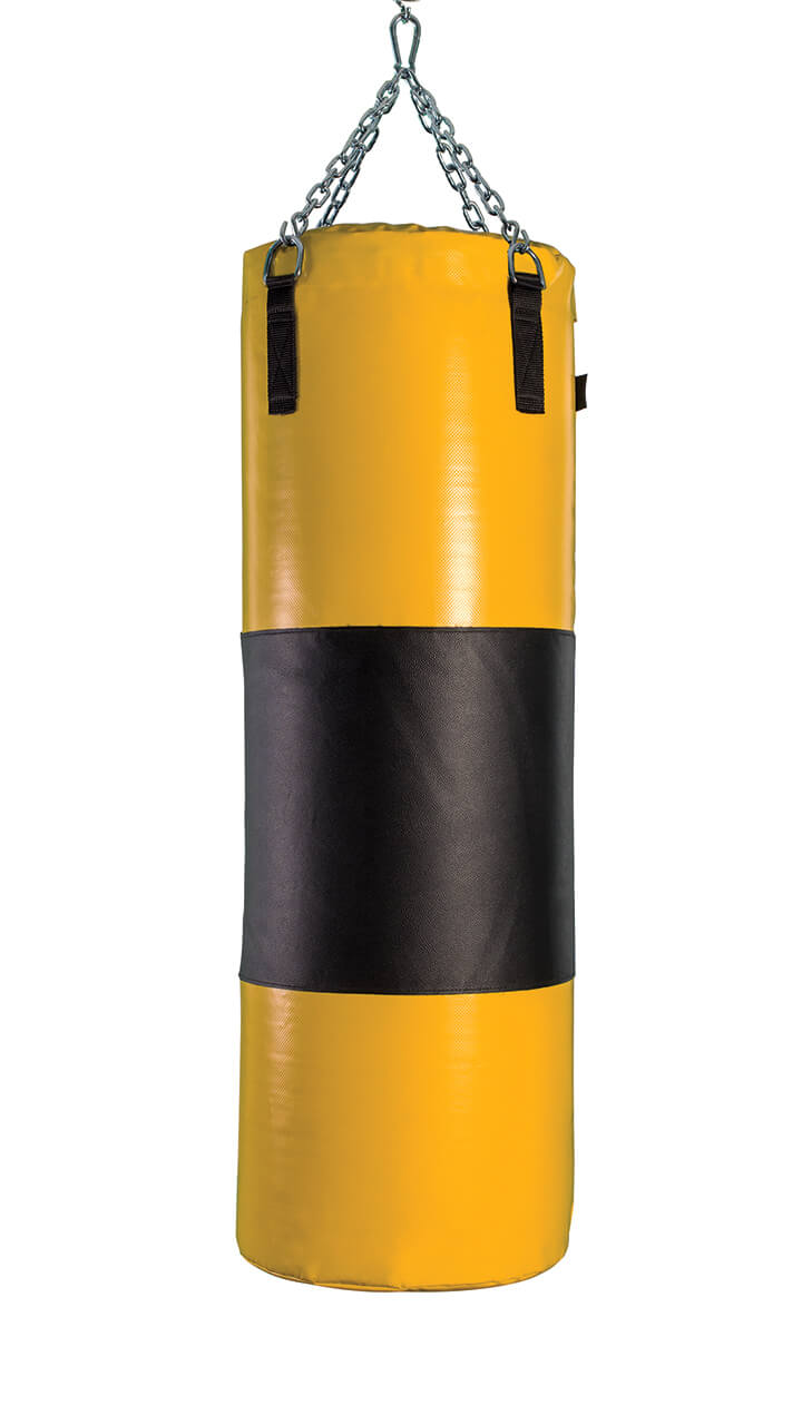 sacco-vinile-fascia-cuoio-992130-40-50-bbsitalia