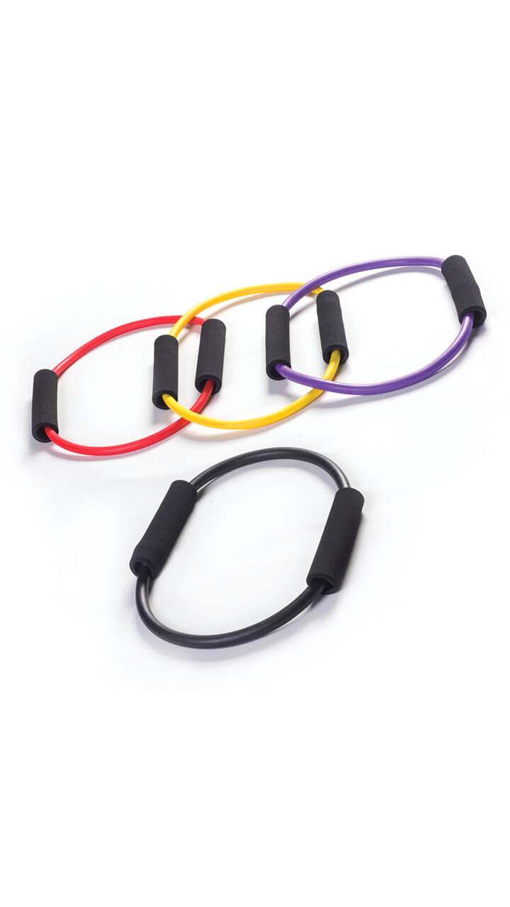 tubing-anello-maniglie-991734-35-36-41-bbsitalia