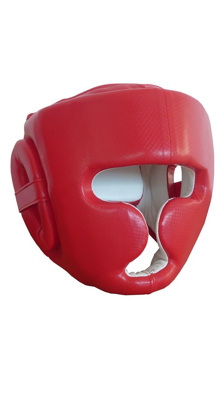 casco-para-zigomi-C3009-bbsitalia