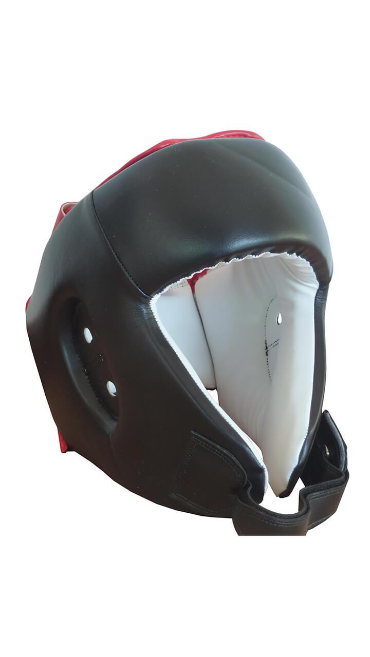 casco-senza-zigomi-C3008-bbsitalia