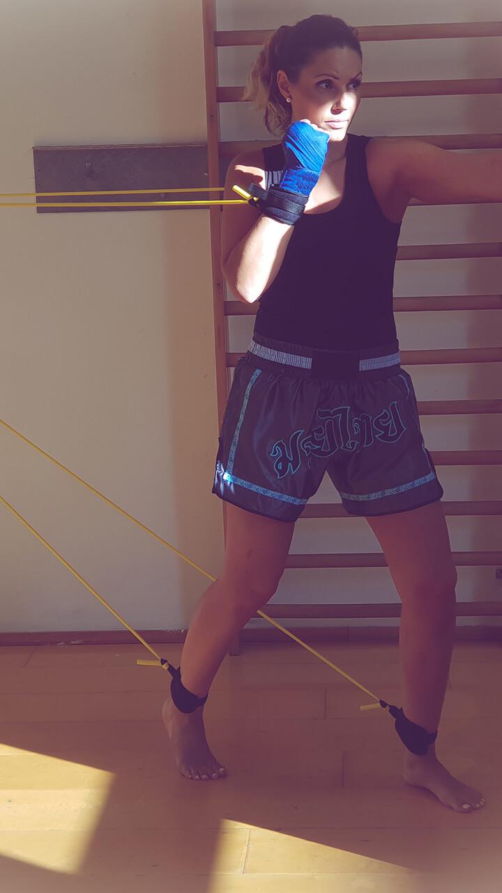 kit-allenamento-boxe-991702-991703-991704-991705-bbsitalia