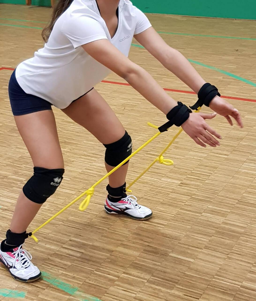 kit-allenamento-pallavolo-991725-991726-991727-991728-bbsitalia
